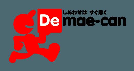 Demae-can